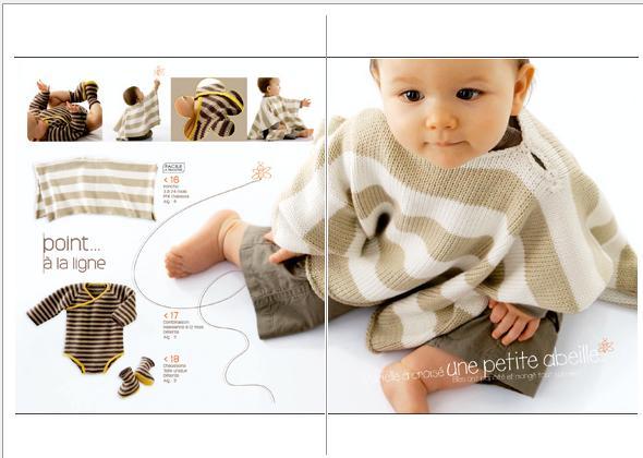 法国儿童毛衣-夏装09-0.JPG