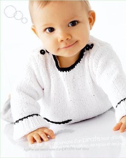 法国儿童毛衣-夏装03-1.JPG