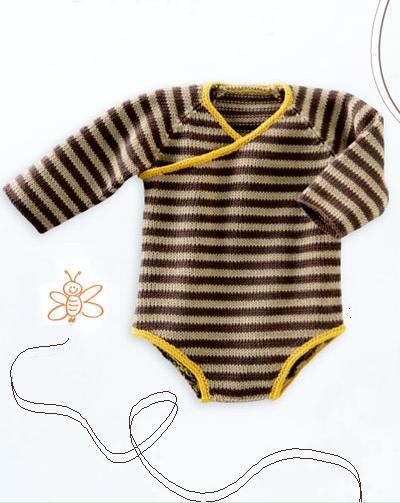 法国儿童毛衣-夏装09-1.JPG