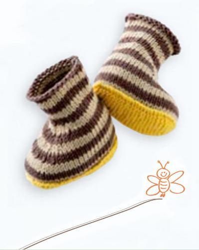 法国儿童毛衣-夏装09-2.JPG