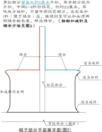 mao8.jpg