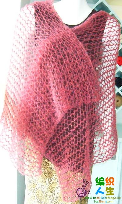 红色马海毛成品图.jpg