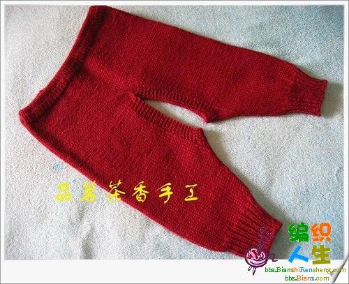 开档毛裤-1.jpg