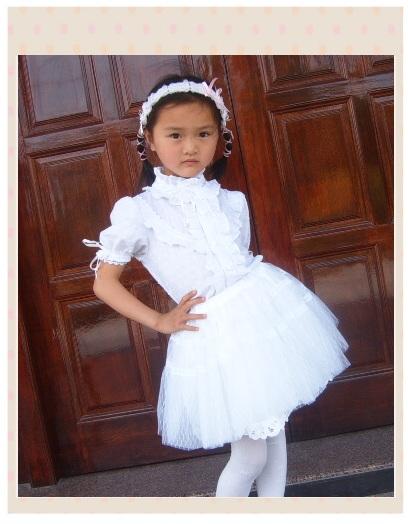 白色衬衣白色衬裙.jpg