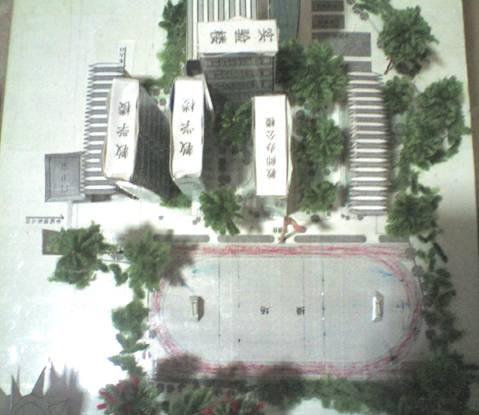 小学模型3.jpg