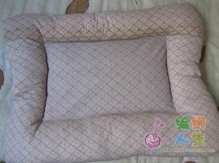 U型枕.JPG