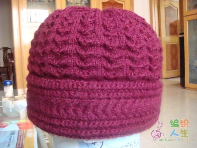 暗红帽子2.JPG