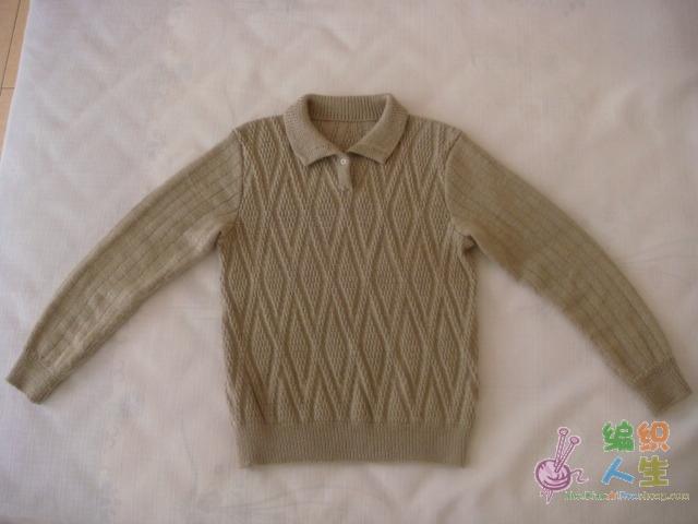 儿子的长毛衣1.JPG