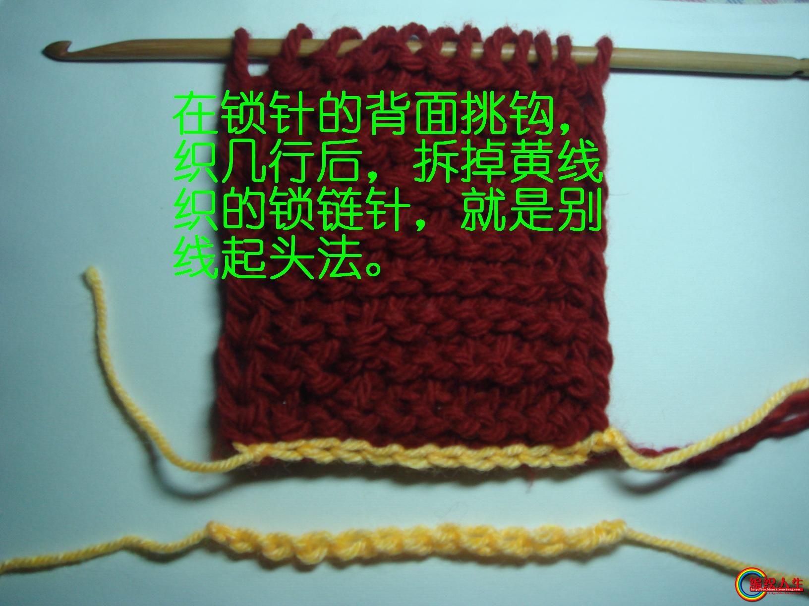 DSC09385.JPG