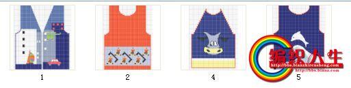 根据密度用针织软件自己弄的针数图.jpg