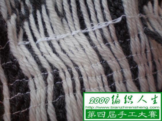 2009121902_b.JPG