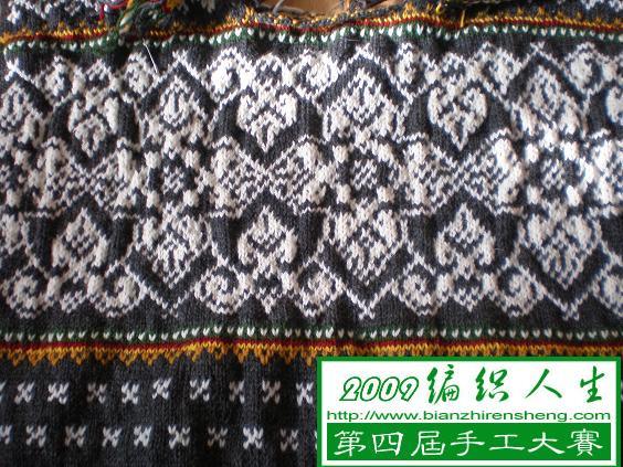 2009100402_b.JPG