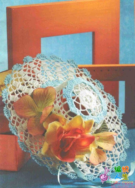 Crochet Hats in Miniature 07.jpg