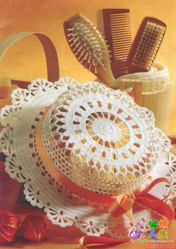 Crochet Hats in Miniature 03.jpg
