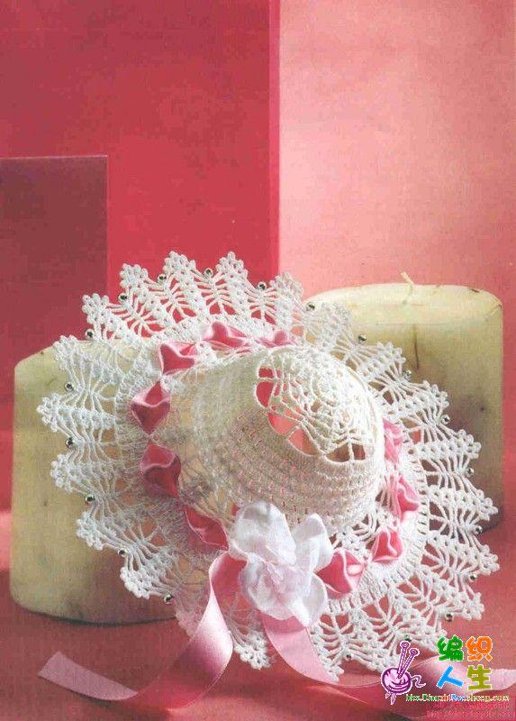 Crochet Hats in Miniature 09.jpg