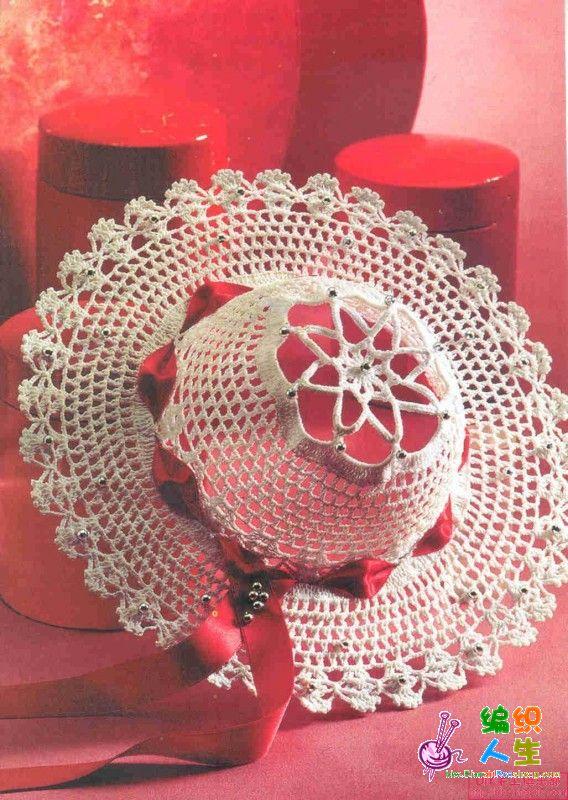 Crochet Hats in Miniature 05.jpg