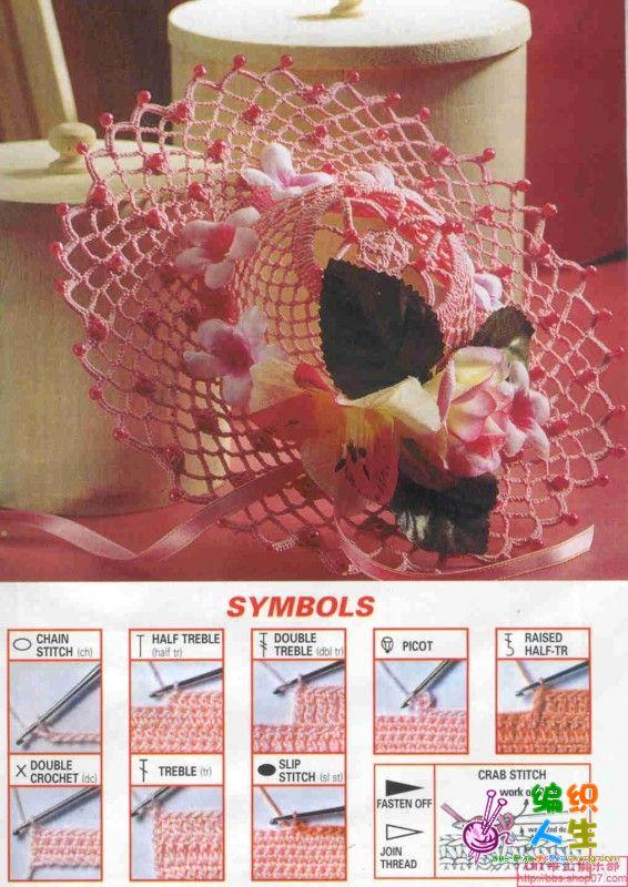 Crochet Hats in Miniature 13.jpg