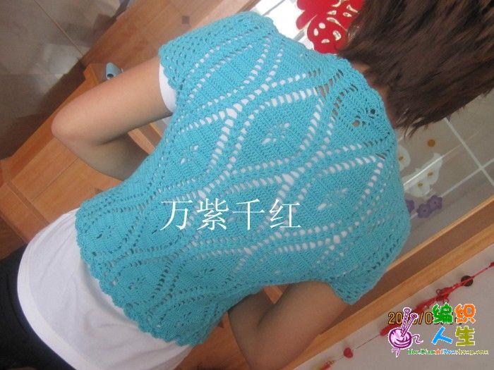 照片 161_副本.jpg