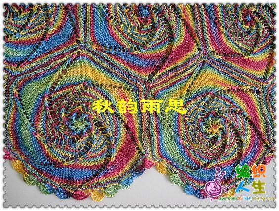 nEO_IMG_DSC02407.jpg